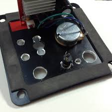 home theater subwoofer plate amplifier micro b u201d 2 1 plate amplifier parts express project gallery
