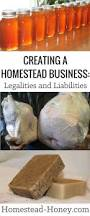 creating a homestead business legalities and liabilities