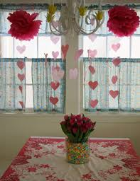 martha stewart home decorators catalog water beads design wedding centerpieces vases and more with creating