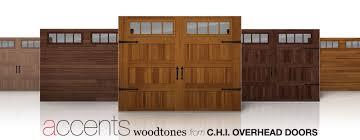Overhead Door Maintenance by Garage Doors Repairs U0026 Installations
