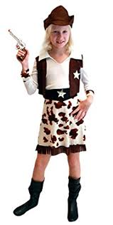 Cowgirl Costume Halloween Cheap Cowgirl Costume Kids Cowgirl Costume Kids Deals