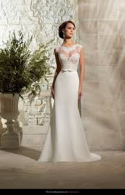 wedding dresses leicester wedding dress mori 5301 2016 allweddingdresses co uk
