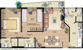 floor plan rendering software 28 images home ideas interior