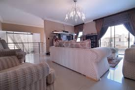 4 bedroom house for sale for sale in newmark estate home sell
