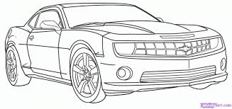 car coloring pages pictures printable coloring pages