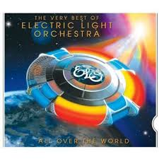 electric light orchestra ticket to the moon ticket to the moon the very best of electric light orchestra vol 2