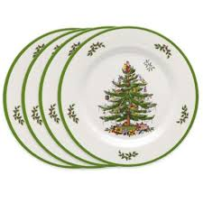 buy tree plate from bed bath beyond