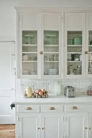 1930 kitchen design 1930 vintage kitchen cabinets hardware 1930 vintage bathroom