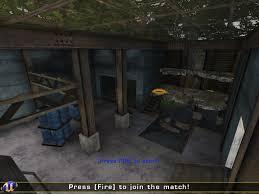 Halo 1 Maps Halo Maps Unreal Tournament Forums