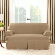 slipcovers for reclining sofa slipcovers for reclining sofas recliner slipcovers for reclining
