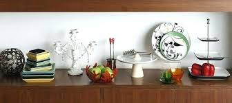 home decor items in india home decor items in india home decor accessories india