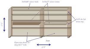 Build Washer Dryer Pedestal Washer Dryer Pedestal Probrains Org