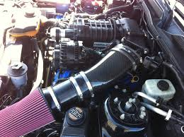 4 6 mustang supercharger will a gt500 supercharger fit on a 4 6 gt page 167 ford
