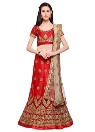 lengha choli for engagement buy engagement lehengas online designer engagement lehengas
