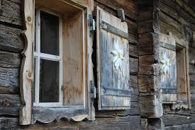 free images wood window alley home wall facade door