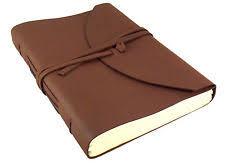large leather photo albums leather mount photo storage photo albums ebay
