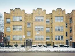 2 Bedroom Townhomes For Rent Near Me Townhomes For Rent In Chicago Il 574 Rentals Zillow