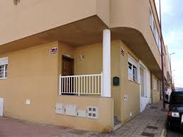 duplex for sale puerto del rosario fabelo fuerteventura