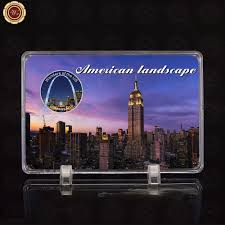 Home Decor St Louis Online Get Cheap Bridge Souvenir Aliexpress Com Alibaba Group