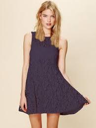 medallion silk dress shops http www jennisonbeautysupply com
