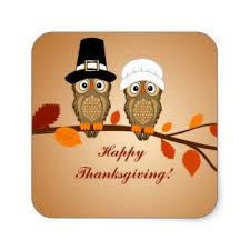 happy thanksgiving gifts on zazzle
