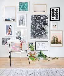 Best Bohemian Wall Art Ideas On Pinterest Cute Bedroom Ideas - Bedroom art ideas