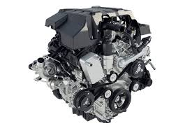2018 ford f 150 truck power features ford com