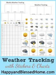 free printable weather activities for kids true aim