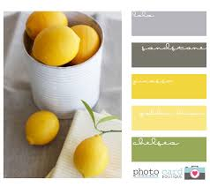 Best  Gray Yellow Bedrooms Ideas On Pinterest Yellow Gray - Green and yellow color scheme living room