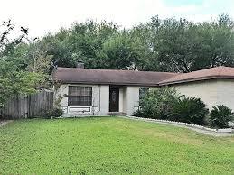 Rushwood Apartments by 11531 New Vista Lane Houston Tx 77067 Har Com