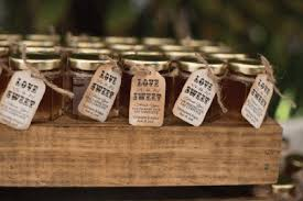 Top 10 Wedding Favors by Top 10 Handcrafted Edible Wedding Favors For Summer Weddings