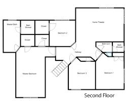 floor layout free business floor plan creator ryanbarrett me
