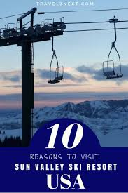 best 25 sun valley ski resort ideas on pinterest sun valley