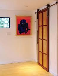 make a sliding door canadian woodworking magazine sliding door lead make a sliding door