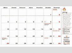 imagenes calendario octubre 2015 para imprimir calendario octubre 2015 para imprimir takvim kalender hd