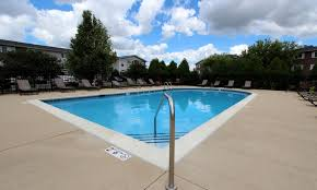 10 hanover square luxury apartment homes ontarioville hanover park il apartments westline apartments