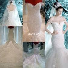 china 2017 wedding dresses seller chinese evening dresses store