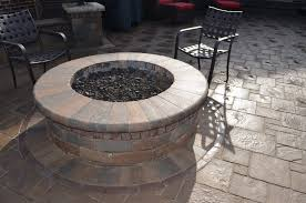 How To Make Fire Pits - 5 reasons why backyard fire pits are popular