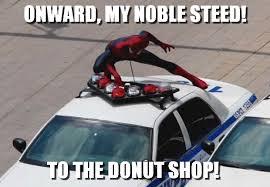 Funny Spider Meme Pictures To - live action spider meme 13 by theoriginalkrillin on deviantart