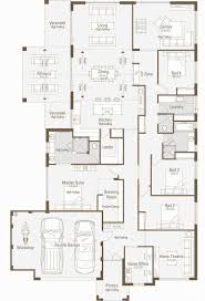 large garage plans new about floor plans pinterest house plans