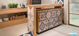 revetement mural cuisine carrelage mural l intégrer dans la cuisine carrelage