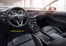 opel cascada interior riwal888 blog new affordable high tech new opel astra tough