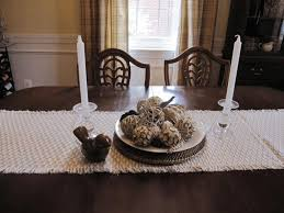 Round Table Rectangular Rug Centerpiece Ideas For Dining Room Table White Melamine Dining