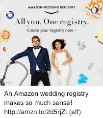 combined wedding registry 25 best memes about wedding registry wedding registry memes
