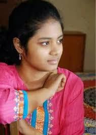 Seeking Chennai Chennai Dating Contact Meet A In Chennai