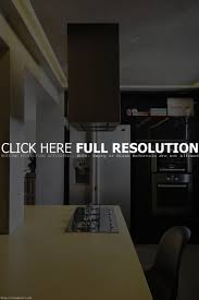 traditional kitchen designs design a idolza