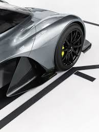 future lamborghini models aston martin boss says am rb 001 will influence future models