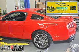 2011 mustang weight vorshlag 2011 mustang gt 5 0 auto x track build page 12