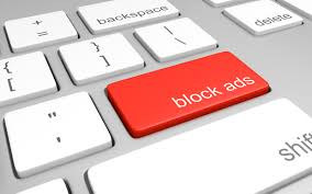 Blockers Ad Ad Blockers And Ads