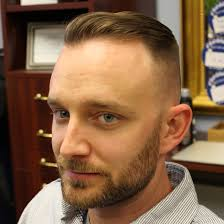 male pattern baldness hairstyles men pattern baldness hairstyles girly hairstyle inspiration